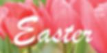 website easter 2020.png