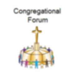 congregationalforum.jpg