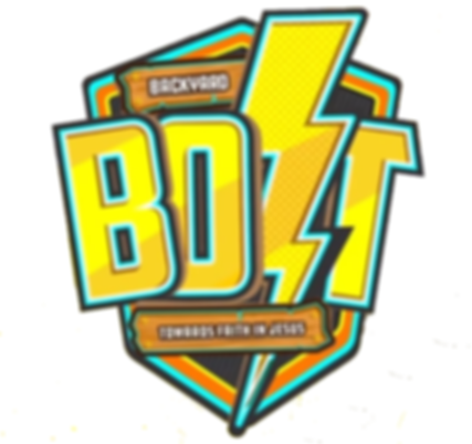 Bolt!-small.png
