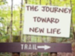 JourneyTowardNewLife400.jpg