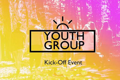 Youth Group Kickoff Generic.jpg