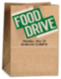 FoodDrive2020.png