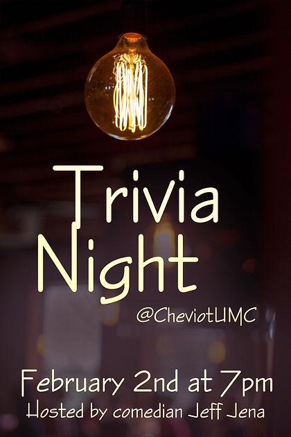 trivia night tall.jpg
