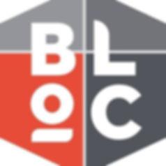 BLOC Ministries.jpg