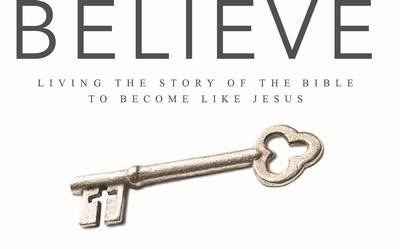 believe logo.jpg