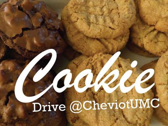 Cookie Drive.jpg