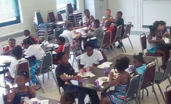 UMC Food Ministry.jpg