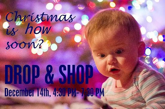 drop and shop.jpg