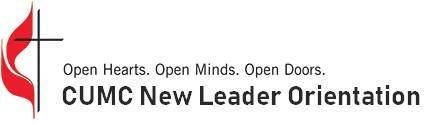 CUMC New Leader Orientation.jpg