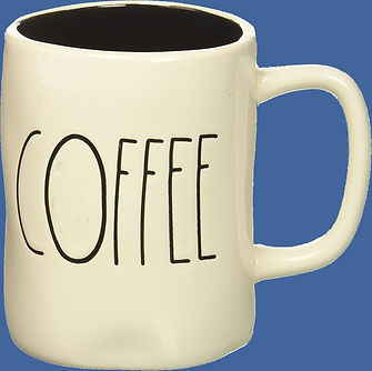 coffee blue.jpg