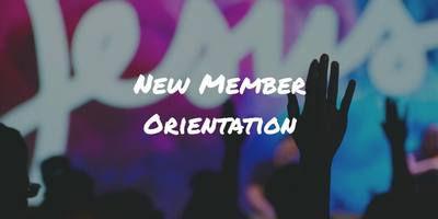 New Member Orientation400.jpg