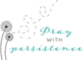 Prayer01.png