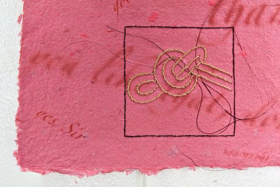 tightknitandknotty_04.jpeg