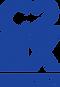 C2EX-Logo-Vertical.png