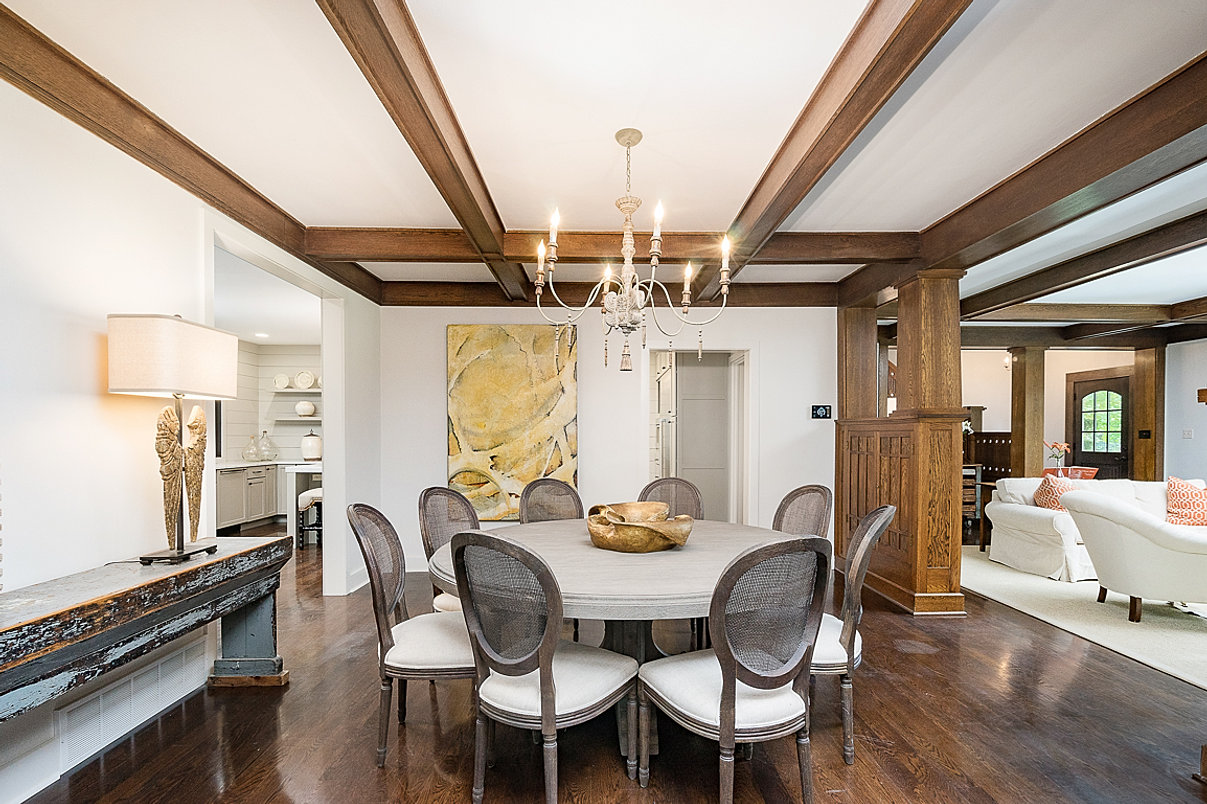 real estate agent | billings | stella ossello burke, realtor