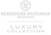 Luxury-Collection-Logo.png