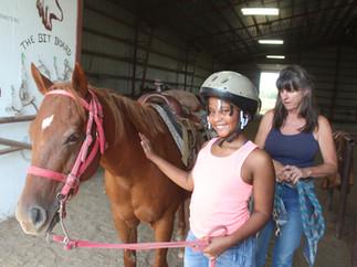 Horse #3.JPG