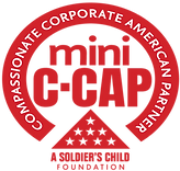 miniCCAP-logo.png
