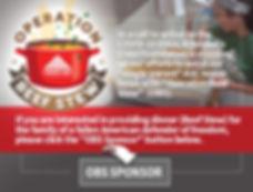 OpBeefStew-Website-Header.jpg