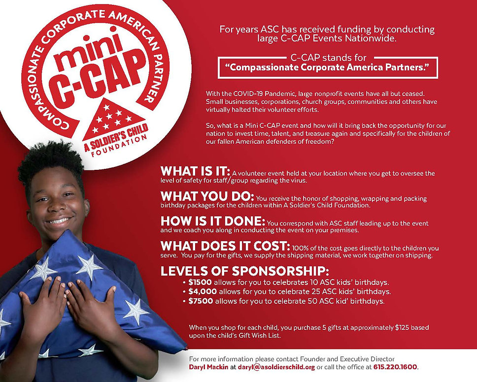 miniCCAP Website Banner.jpg