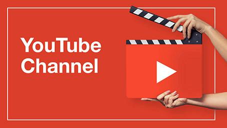 ערוצי יוטיוב מומלצים ליוצרים, צלמים ועורכי וידאו