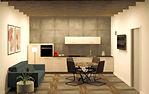 Appartamento Bilocale Superior 4_edited.