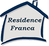 Franca_logo.png