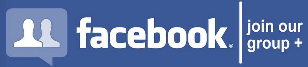 פורום עורכי וידאו בפייסבוק