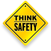 safety-icon-png-4.png