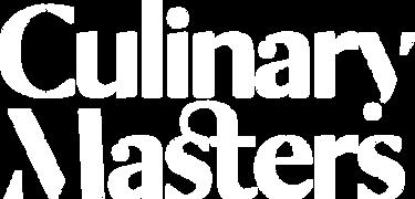 Logo_CulinaryMasters_v2.png