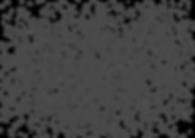7b3a1f76-29e0-4617-a5d4-b6030e9c82fd.png