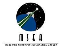 MUSKWAN SCIENTIFIC EXPLORATION AGENCY INCORPORATED