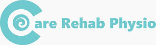 Care Rehab Physiotherapy Clinic