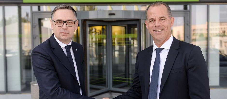 airBaltic un Tez Tour Latvija paziņo par čarterlidojumiem uz Grankanārijas salu