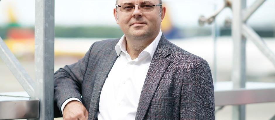 Ieskats Latvijas Aviācijas Asociācijas darbā 2019.gadā