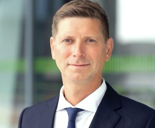 airBaltic par ieceļotāju elektroniskajām anketām