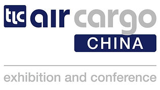 aircargo-China-logo-EN_edited_edited.jpg