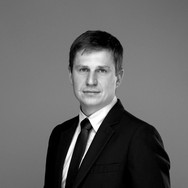 Kaspars Rozkalns, Director General at Investment and Development Agency of Latvia (LIAA)