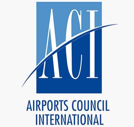 Pasažieru plūsma Eiropas lidostās 2020.gadā sarukusi līdz 1995.gada līmenim