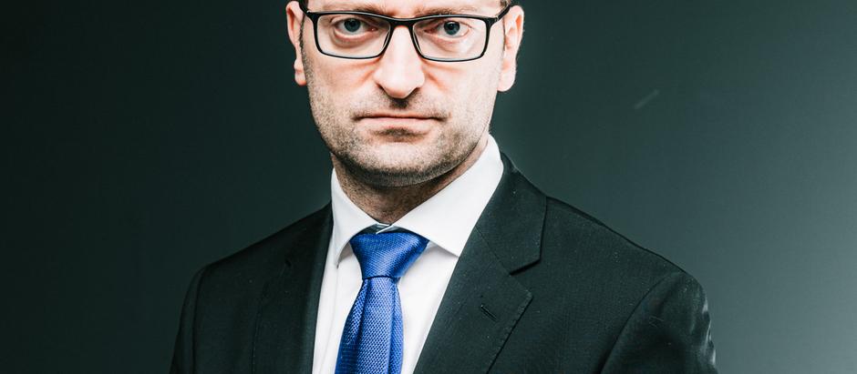 Latvijas Aviācijas Asociāciju vadīs Zigmārs Vestfāls