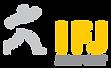 ifj-logo-01.png