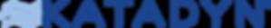Katadyn-logo.svg.png