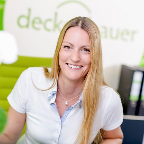 Deckenbauer