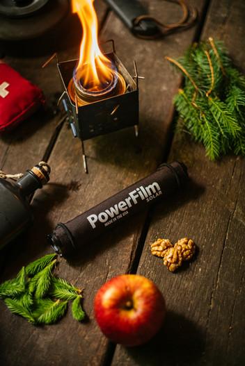 PowerFim Forest 1-5.JPG
