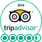 RATED-tripadvisor-150x150.png