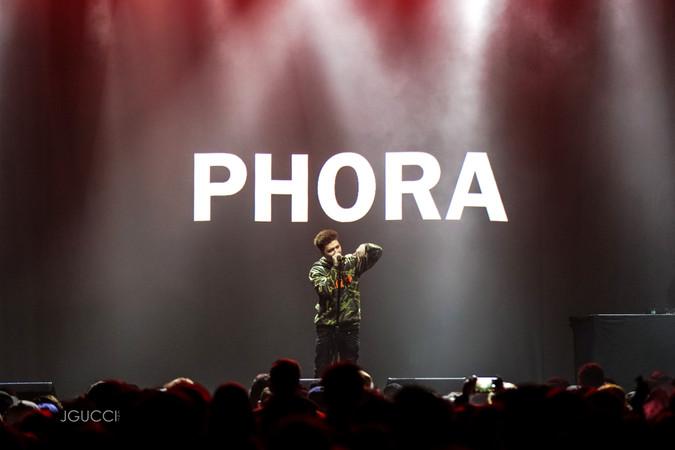 Phora1.jpg