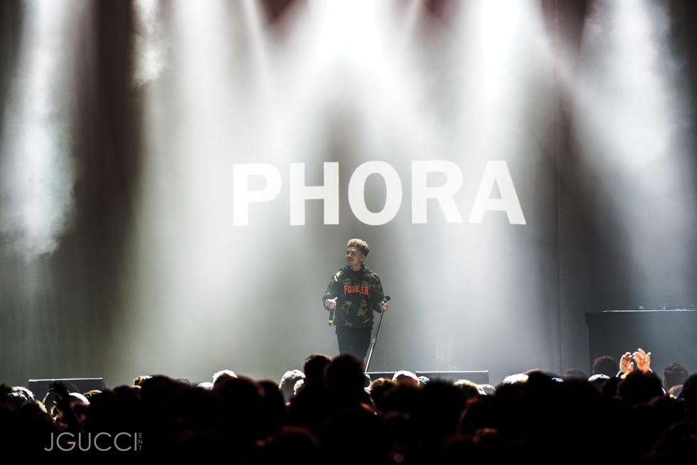 Phora2.jpg