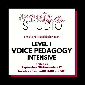 Voice Pedagogy Intensive.png