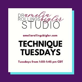 Technique Tuesdays .png