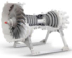 3D-printed jet engine.jpg